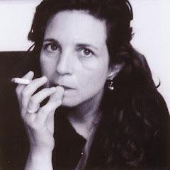 Annalisa Mancuso