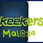 Keekers Malaya