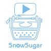 SnowSugar Video