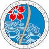 Southern California Naginata Federation
