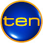 PerthTenNews