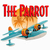 Thee Parrot