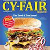 Cy-Fair Magazine