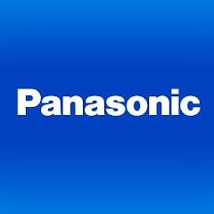 PanasonicIn