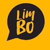 LIMBO agencia boutique & productora