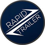 Rapid Trailer