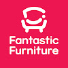 FantasticFurniture