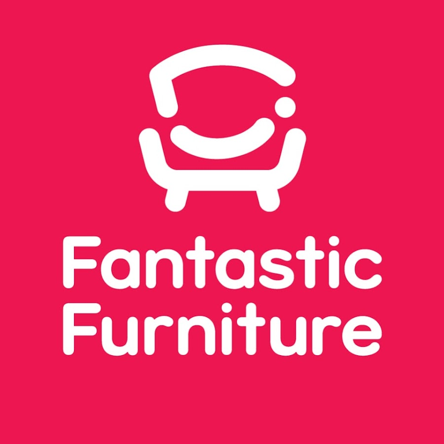 Fantasticfurniture Youtube