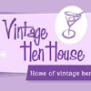 The Vintage Hen House