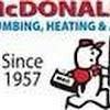 McDonaldPlumbing
