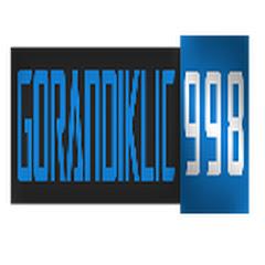 gorandiklic998