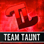 TaunTDistrict
