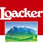 LoackerEgypt