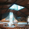 Brook Hollow Baptist Church