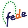 FEDEDiabetes