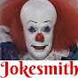 Real Jokesmith