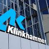klinkhammergroup