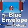 The Blue Envelope Podcast