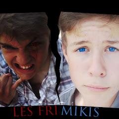 Les Frimikis