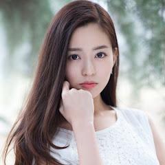 Zhang Diana