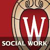 UW-Madison School of Social Work