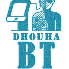 Dhouha BT