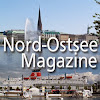 nordostseemagazine