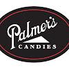 PalmerCandy