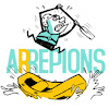 Arrepions