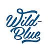Wild Blue Denim