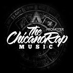 TheChicanoRapMusic