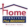 Home Funiture Plus Bedding