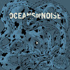 Oceans of Noise