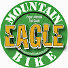 Mountain Bike Eagle