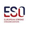 ESOC European Stroke Organisation