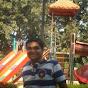 Ganesh Manjare