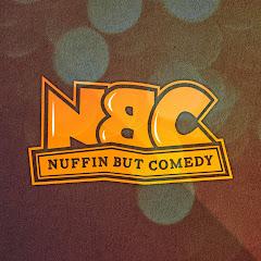 NuffinButComedy