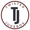 Twisted Jukebox - Cutting Edge Production Music