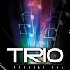 TRIO PRODUCTIONS