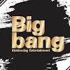 Bigbang-T1