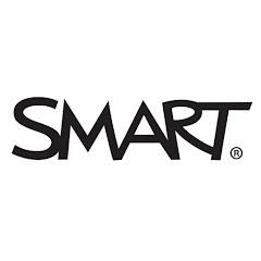 SMARTClassrooms
