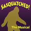 SasquatchedMusical