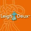 LeighDeux LLC Home and Dorm Decor