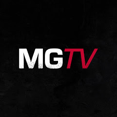 MotoGamesTV