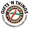Gifts 'n Things - Lil' Shopper's Shoppe