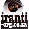 Iranti Media