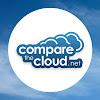 Compare the Cloud