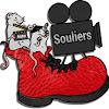 L'asso Souliers