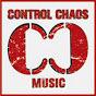 ControlChaosMusic