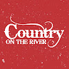 CountryOnTheRiver